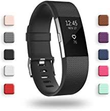 fitbit charge 2 bands - Amazon.com