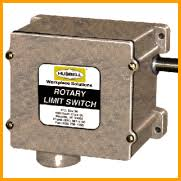 limit switches pre engineered products group of gleason reel series 54 rotary limit switch information