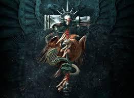 <b>Warhammer</b> 40,000 - <b>Warhammer</b> Community