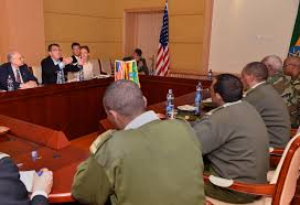 u s department of defense photo essay u s deputy defense secretary ash carter meets members of the n national defense force at