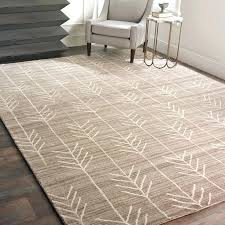 rug great kitchen floor rugs on modern area wool canada rugged