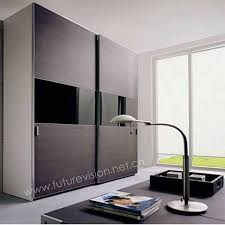 Bedroom Wardrobe Sliding Doors Fine On With Fresh Best Closet Door 13