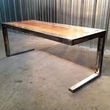 modern wood and metal furniture. Exellent Modern Top 150 Best Amazing Welded Furniture Images On Pinterest Iron Wood With  Regard To Modern Metal Coffee Table Remodel And T