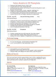 U.s. Essay Launches New Custom Writing Services Website For Resume ...