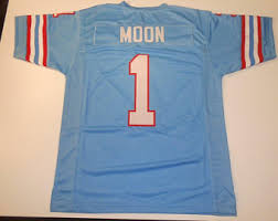You'll receive email and feed alerts when new items arrive. Houston Oilers Shirt Etsy