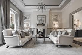 interior design interior design uk home style tips excellent at