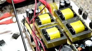 mercury skytronic soft start inverter repair guide 12 or 24 volt mercury skytronic soft start inverter repair guide 12 or 24 volt dc to 240ac