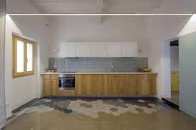 colorful floor tiles design. Collect This Idea Design Residence G-Roc-tiles Colorful Floor Tiles E
