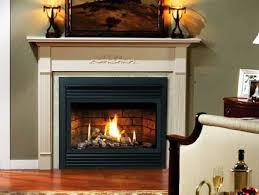 convert fireplace to gas. Marsh S Stove Fireplaces Converting A Wood Burning Fireplace To Gas Within Convert Designs 5 F