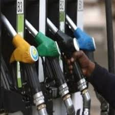 Image result for images of petrol pump