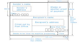 how to write korean address w=700