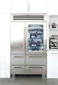true refrigerator freezer combo medium size of glass double glass door refrigerator true 2 door freezer commercial kitchen nightmares still open