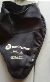 Harmony Kayak Spray Skirt Size Chart Accessories Neoprene Kayak