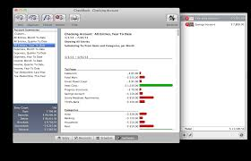 Checkbook Powerfully Simple Personal Finance For Your Mac