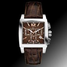 guess collection watches guess collection diamond watches guess men s chronograph brown leather strap guess collection watch g35005g2