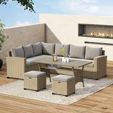 The 13 Best Places To Buy Patio Furniture In 2021