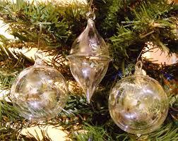 Christbaumschmuck Weihnachtsbaumschmuck Aus Lauschaer