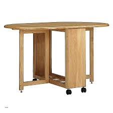 Small Drop Leaf Table Vintage Plans Kitchen Tables For Spaces
