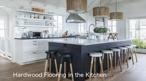 hardwood flooring in the kitchen is the first in a series of posts looking at the best use of hardwood both solid and engineered in every room of your