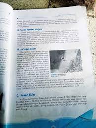 Contoh soal budaya melayu riau kelas 4 sdsalah satu cara menjaga kelestarian budaya nasional misalnya. Buku Budaya Melayu Riau Rismax