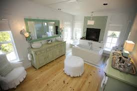 french country bathroom designs. Bathroom : Country Chic Remodel Decor Ideas French Shabby Designs