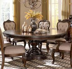 round table galt ca restaurant memories
