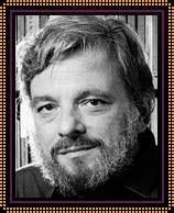 Active in major Broadway productions of American musical theater beginning in 1957, composer and lyricist Stephen Sondheim (born 1930) redefined the ... - sondheim_s_pic1
