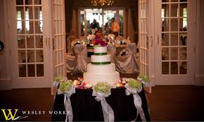 lehigh country club country club wedding wedding venues allentown pa