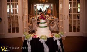 lehigh country club country club wedding wedding venues allentown pa