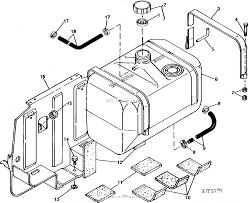 John deere 6400 parts diagram john deere 6400 parts diagram