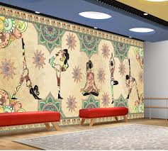 See more ideas about beauty paintings, indian women painting, unframed wall art. Bollywood Wall Art Page 3 Line 17qq Com