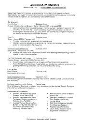 ↶ 40 Dental Receptionist Job Description Resume Best Receptionist Duties Resume
