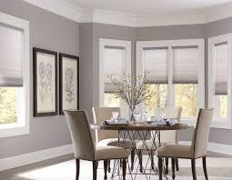 Dining Room Blinds Enchanting Economy Light Filtering Cellular Shades Blinds