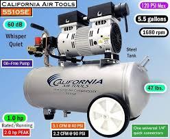 minimum air compressor for painting best quiet air compressor silent air compressor ing guide air tools minimum air compressor for painting