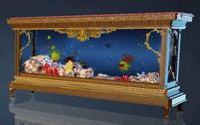 furniture aquarium. L\u0027elisir D\u0027amore Aquarium Table Furniture G