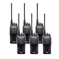 uniden cb mic wiring diagram images uniden bearcat microphone wiring alinco microphone wiring wireless cb
