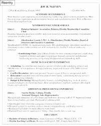 Gallery Of Resumes Resume For Stay Atme Mom Returning To Work Page New Stay At Home Mom Returning To Work Resume