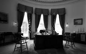 kennedy oval office. Splendid John F Kennedy Oval Office Caroline Cbk Kerry Kennedy Oval Office