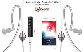 Is Bluetooth Radiation As Dangerous As Cell Phone Radiation