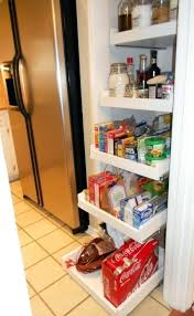 roll out pantry shelves pull out pantry shelves projects diy roll out pantry shelves
