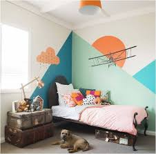... Kids room, Inspiration Chambre Painting Ideas For Kids Room Amusing:  New beautiful Painting Ideas ...