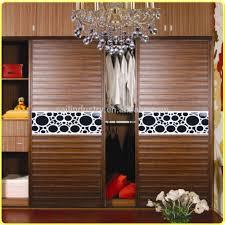 Bedroom Wardrobe Sliding Door Bedroom Wardrobe Sliding Door - Bedroom wardrobe sliding doors