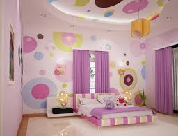 Pink Wallpaper For Bedrooms Pink Bedroom Wallpaper Find Best Latest Pink Bedroom Wallpaper