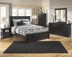 Ashley Furniture Greensburg Bedroom Set Elegant 20 Ashley Furniture Queen  Storage Bed Shay Queen Poster Storage