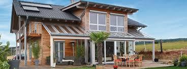 Kundenhaus Spanier Ein Elegantes Holzhaus Von Sonnleitnerde