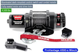 warn a2000 atv winch wiring diagram warn image warn winch wiring diagram a2000 wiring diagram and schematic design on warn a2000 atv winch wiring