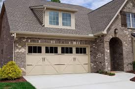 wayne dalton garage doorWayne Dalton Garage Doors Tucson  Home Interior Design