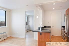 Bedroom Fresh 2 Bedroom Loft Nyc And Furniture Apartments Cheap 2 Bedroom  Loft Nyc