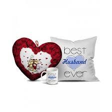 stybuzz valentines day best husband gift bo set 00188 stybuzz bo00188 in india makemyorders
