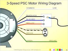 Phase Color Chart 3 Phase Electric Motor Wiring Color Code Wiring Diagram